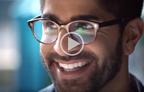 Adult Video Dorminey Orthodontics Elk Grove Sacramento CA