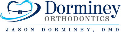 Orthodontist Elk Grove Sacramento CA Invisalign Braces | Dorminey Orthodontics