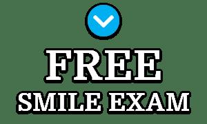 Free Smile Exam Dorminey Orthodontics Elk Grove Sacramento CA
