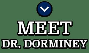 Meet Dr. Dorminey at Dorminey Orthodontics Elk Grove Sacramento CA