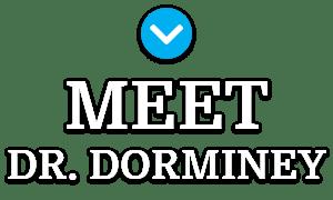 Meet Dr. Dorminey Dorminey Orthodontics Elk Grove Sacramento CA