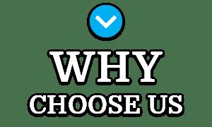 Why Choose Us Dorminey Orthodontics Elk Grove Sacramento CA