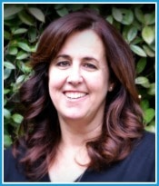 Shannon Dorminey Orthodontics Elk Grove Sacramento CA